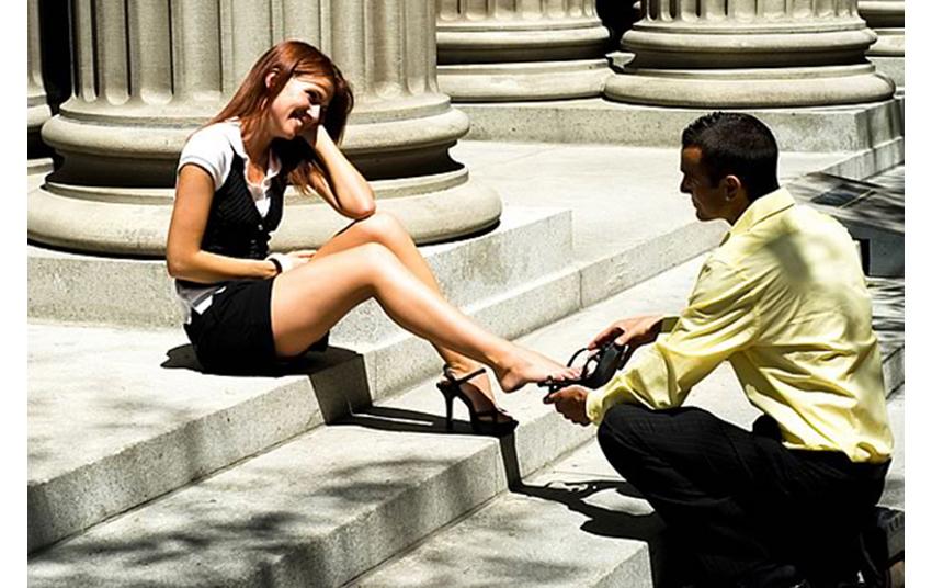 Мужчины вызвать как интерес у знакомого мало